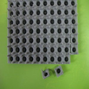 生产硅胶按键 橡胶按键 导电按键 单点按键