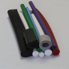 密封条 硅胶条 橡胶条 方条 圆条