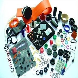 我国加大对天然橡胶产业的扶持和培育力度