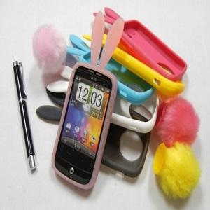 PC乐动平台手机套