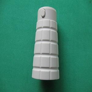 环保手柄硅胶套发泡硅胶套