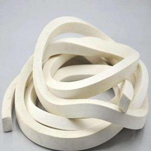 开模定制模压硅胶发泡杂件