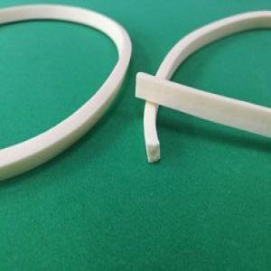模压发泡硅橡胶异型发泡硅胶
