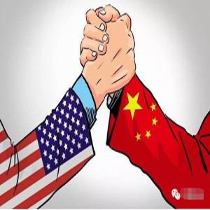 橡胶行业资讯-中国所有输美轮胎再次加征关税!