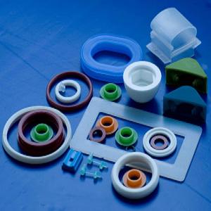 浅谈有机乐动平台材料中有害物质管控及对LED照明行业的影响