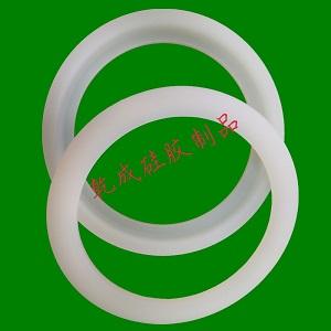 问:造成硅橡胶O型圈老化的有哪几大因素?