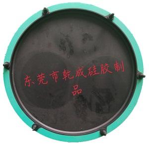 硫化剂对硅橡胶硫化速度的影响因素
