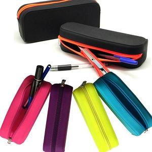 厂家定制乐动平台铅笔袋,学生乐动平台笔袋
