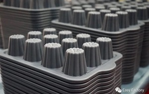 科普篇–带你认识什么是硅胶?