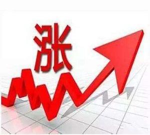 势如破竹!8月单体DMC暴涨19.9%,有机硅企业进入深度洗牌期!9月走势分析【周报】